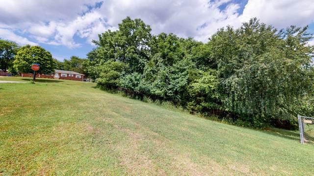 0 Ellen Drive, Goodlettsville, TN 37072 (MLS #RTC2187575) :: The Milam Group at Fridrich & Clark Realty