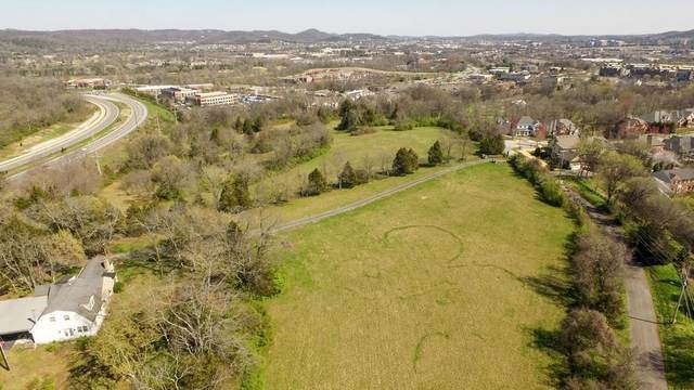 565 Jordan Rd, Franklin, TN 37067 (MLS #RTC2187595) :: Christian Black Team