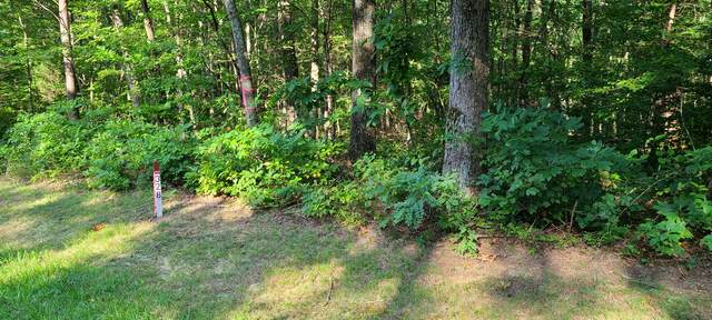 328 Timberwood Trce Lot 328, Monteagle, TN 37356 (MLS #RTC2187716) :: PARKS