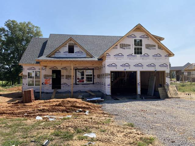 7207 Winding Way, Pleasant View, TN 37146 (MLS #RTC2187854) :: Your Perfect Property Team powered by Clarksville.com Realty