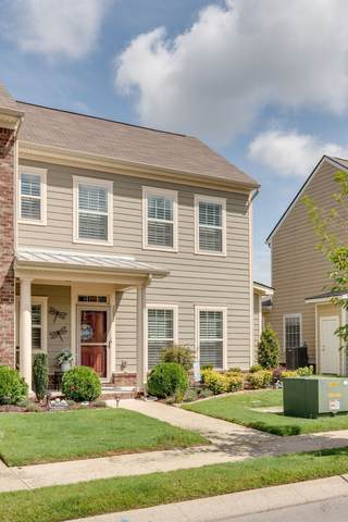2092 Hemlock Dr, Spring Hill, TN 37174 (MLS #RTC2187867) :: The Group Campbell