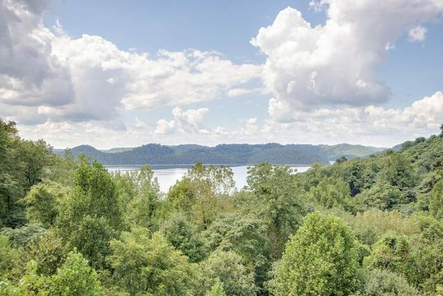 320 Floating Mill Rd, Silver Point, TN 38582 (MLS #RTC2187915) :: Nashville on the Move