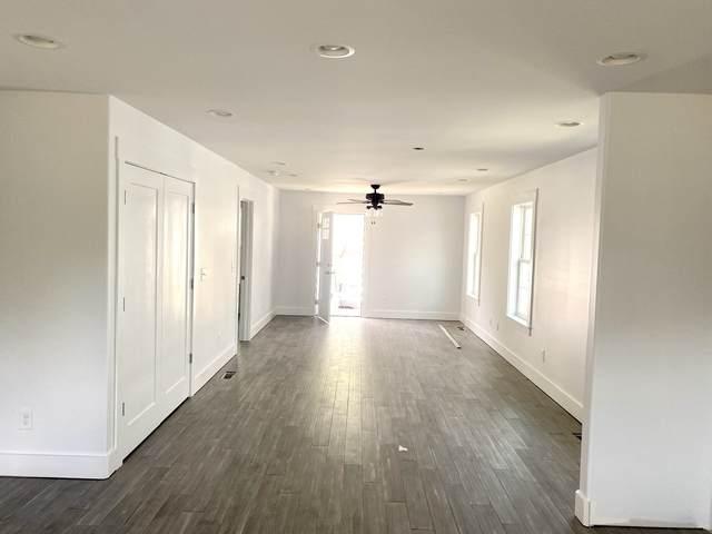 510 Gant St, Mount Pleasant, TN 38474 (MLS #RTC2188012) :: Village Real Estate