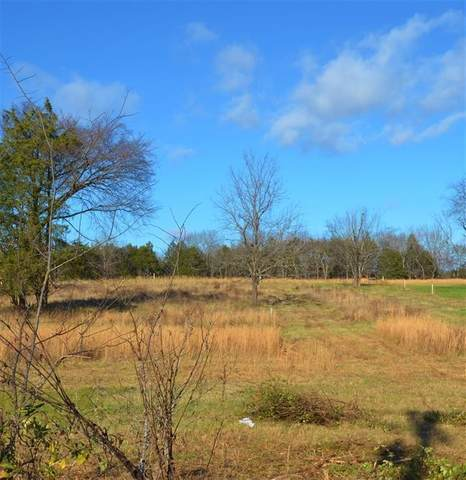 1 Vesta Rd. Tract 1, Lebanon, TN 37090 (MLS #RTC2188065) :: Maples Realty and Auction Co.