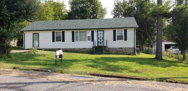 1133 Apple St, Lewisburg, TN 37091 (MLS #RTC2188090) :: PARKS