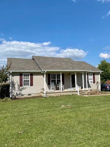 1159 Osborne Ln, Murfreesboro, TN 37130 (MLS #RTC2188115) :: Nashville Home Guru