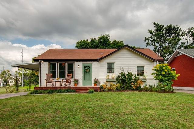 6120 Terry Dr, Nashville, TN 37209 (MLS #RTC2188142) :: The Helton Real Estate Group