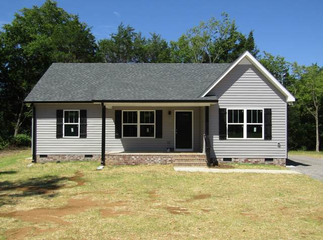 3605 Wynwood Dr, Lewisburg, TN 37091 (MLS #RTC2188153) :: RE/MAX Homes And Estates
