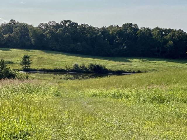 0 John Oliver Rd, Mc Minnville, TN 37110 (MLS #RTC2188202) :: Village Real Estate