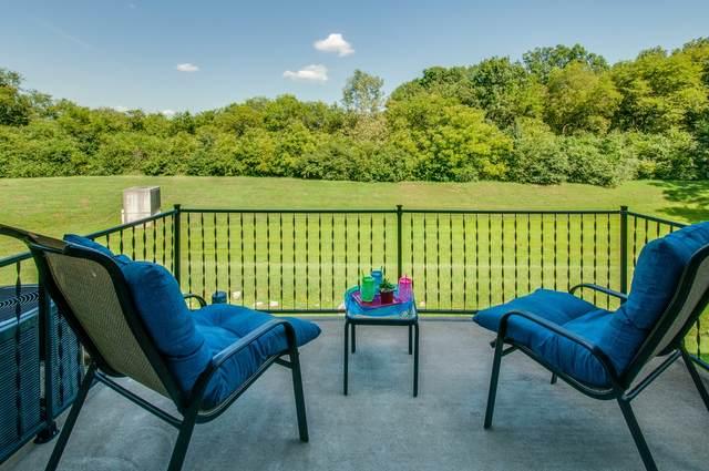 204 Jenna Lee Cir, Madison, TN 37115 (MLS #RTC2188273) :: Village Real Estate