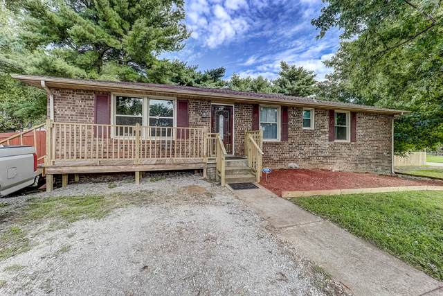 4765 Kennysaw Dr, Old Hickory, TN 37138 (MLS #RTC2188524) :: The Kelton Group