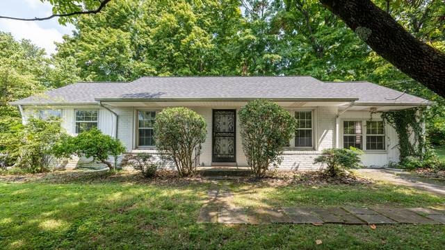 4108 General Bate Dr, Nashville, TN 37204 (MLS #RTC2188530) :: The Group Campbell