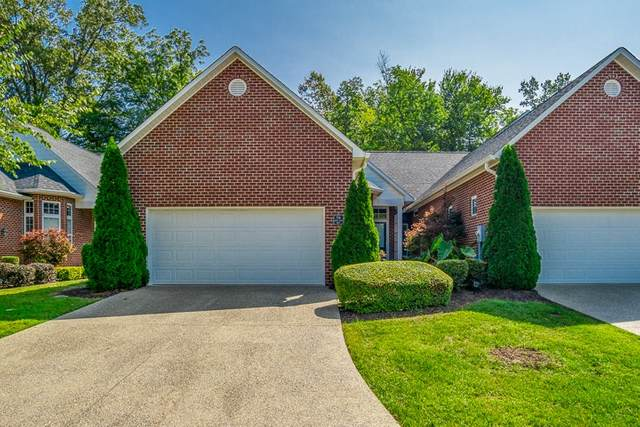 714 Maple Point Dr, Cookeville, TN 38501 (MLS #RTC2188546) :: Benchmark Realty