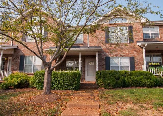 108 Pepper Ridge Cir, Antioch, TN 37013 (MLS #RTC2188654) :: The Helton Real Estate Group