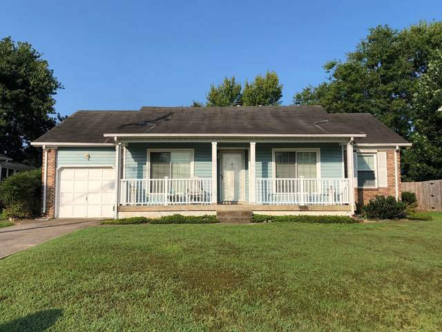 4300 Brackenwood Dr, Old Hickory, TN 37138 (MLS #RTC2188676) :: CityLiving Group