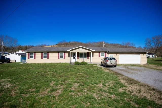 295 Gassaway Main St, Liberty, TN 37095 (MLS #RTC2188744) :: Village Real Estate