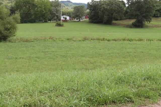0 Enigma Rd, Chestnut Mound, TN 38552 (MLS #RTC2188775) :: Village Real Estate
