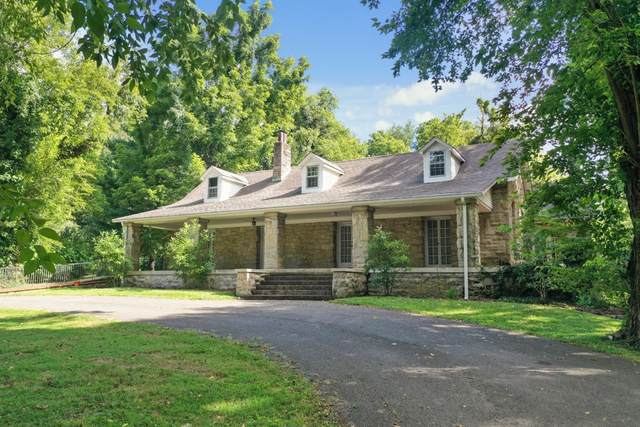 835 N Curtiswood Ln, Nashville, TN 37204 (MLS #RTC2188776) :: Nashville Home Guru