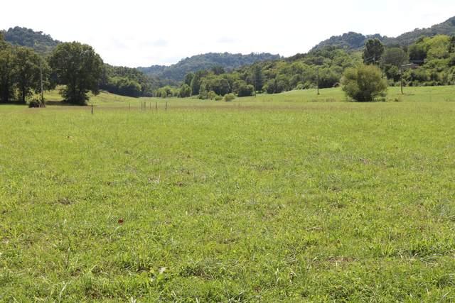0 Enigma Rd, Chestnut Mound, TN 38552 (MLS #RTC2188779) :: Village Real Estate
