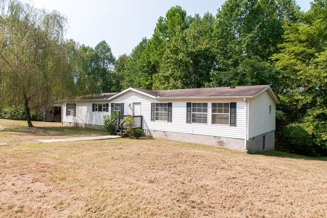 1264 Seville Rd, Ashland City, TN 37015 (MLS #RTC2188814) :: The Helton Real Estate Group