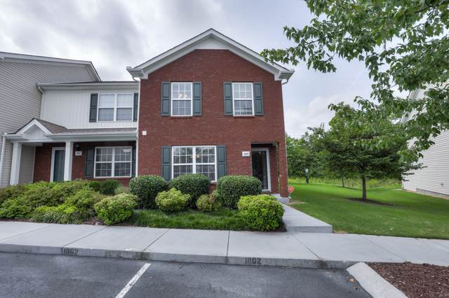 1862 Shaylin Loop, Antioch, TN 37013 (MLS #RTC2188888) :: Felts Partners