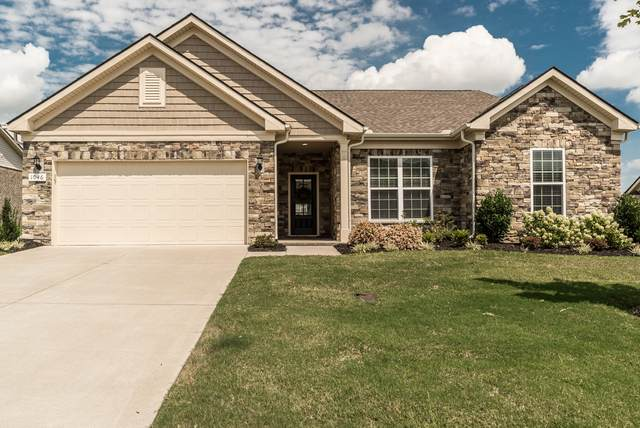 1046 Abberley Cir, Hendersonville, TN 37075 (MLS #RTC2189014) :: HALO Realty
