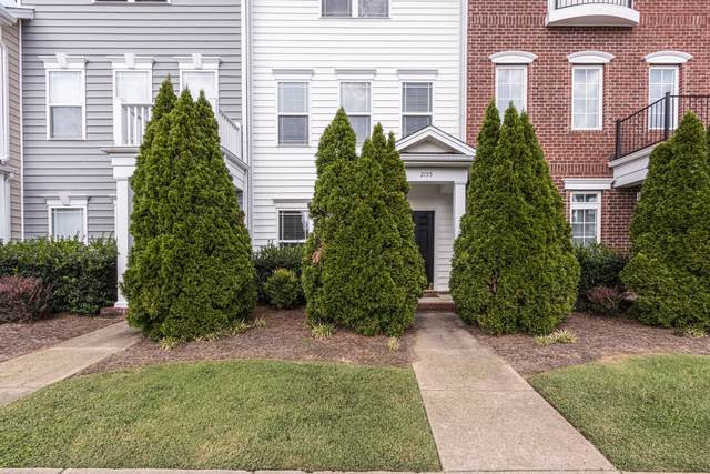 2155 Gold Valley Dr, Murfreesboro, TN 37130 (MLS #RTC2189046) :: The Helton Real Estate Group