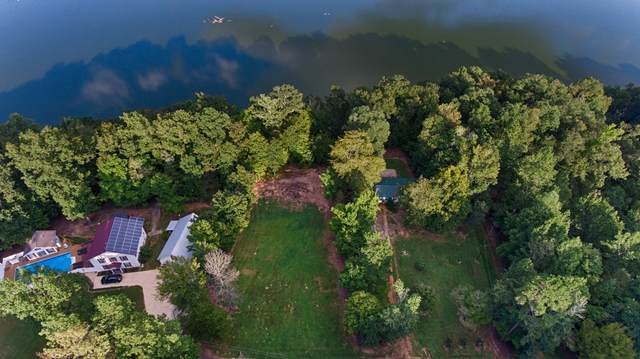 0 Elk Estates Road, Athens, AL 35614 (MLS #RTC2189101) :: Village Real Estate