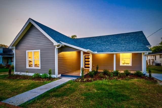 2002 Heiman St, Nashville, TN 37208 (MLS #RTC2189142) :: Berkshire Hathaway HomeServices Woodmont Realty