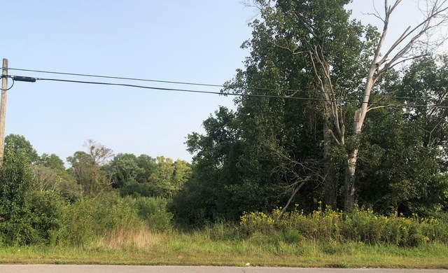 0 Sparta Highway, Rock Island, TN 38581 (MLS #RTC2189381) :: Village Real Estate