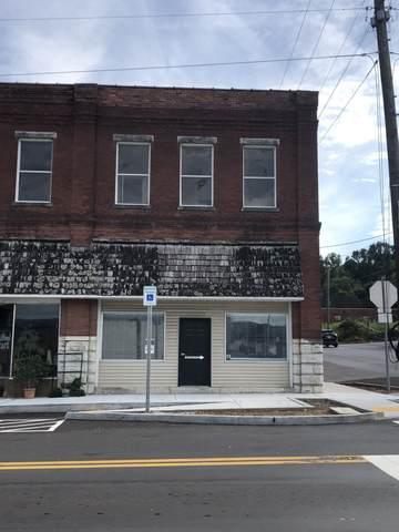 101 E Main St E, Hartsville, TN 37074 (MLS #RTC2189382) :: John Jones Real Estate LLC