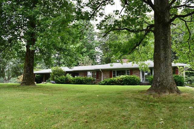 915 S Broadway St, Portland, TN 37148 (MLS #RTC2189394) :: Village Real Estate