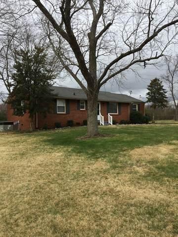 1617 Atlas St, Murfreesboro, TN 37130 (MLS #RTC2189396) :: Nashville on the Move