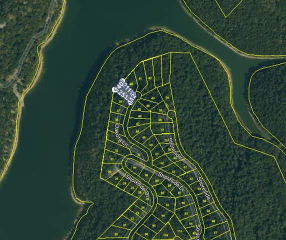 0 Dakota Ln, Smithville, TN 37166 (MLS #RTC2189435) :: Village Real Estate