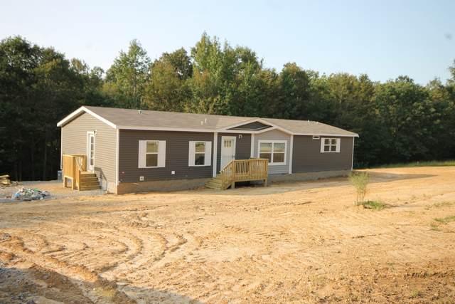 2295 Mockingbird Hill Rd, Palmyra, TN 37142 (MLS #RTC2189498) :: Village Real Estate