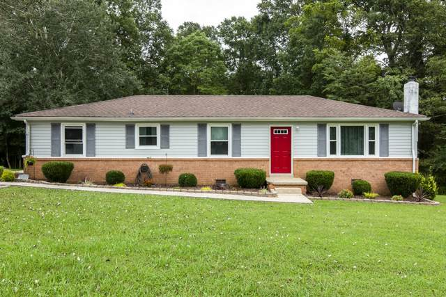 1002 Jordan Cir, White Bluff, TN 37187 (MLS #RTC2189536) :: Maples Realty and Auction Co.