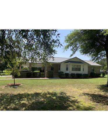 193 Beacon Dr, Mc Minnville, TN 37110 (MLS #RTC2189540) :: Village Real Estate