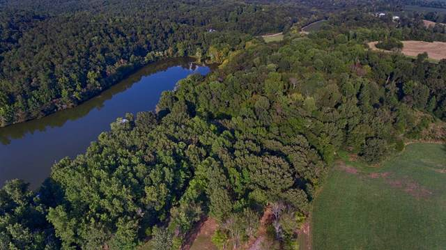 3 Lakeside Estates Road, Athens, AL 35614 (MLS #RTC2189569) :: Benchmark Realty