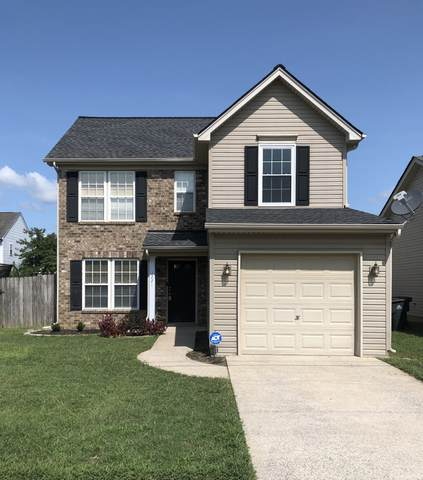 1221 Alandee St, Nashville, TN 37214 (MLS #RTC2189642) :: Village Real Estate