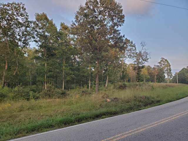 2511 Brodies Landing Rd, Parsons, TN 38363 (MLS #RTC2189771) :: Live Nashville Realty