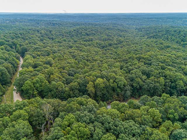 0 Edenway Rd, Dover, TN 37058 (MLS #RTC2189779) :: RE/MAX Homes And Estates