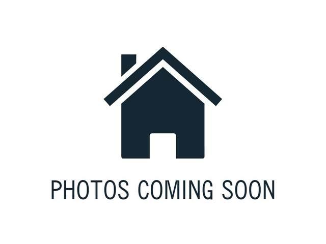 4115 War Emblem Ln, Murfreesboro, TN 37128 (MLS #RTC2189835) :: The Helton Real Estate Group
