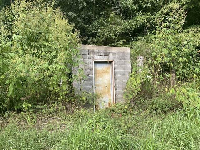 0 Gimlet Crk Rd, Lawrenceburg, TN 38464 (MLS #RTC2189851) :: Amanda Howard Sotheby's International Realty