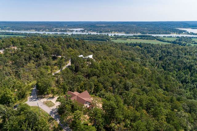 1884 Ridgeway Dr, Sugar Tree, TN 38380 (MLS #RTC2189863) :: Morrell Property Collective | Compass RE
