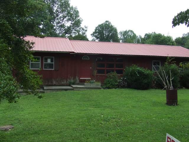 221 Tonys Ln, Mc Minnville, TN 37110 (MLS #RTC2189973) :: Adcock & Co. Real Estate