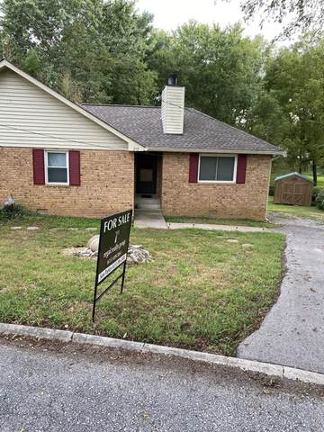212 Lake Cv, Old Hickory, TN 37138 (MLS #RTC2190009) :: CityLiving Group