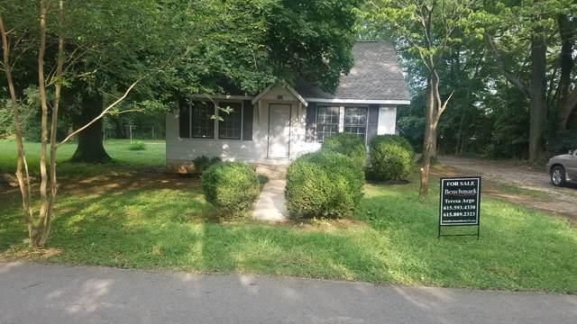 316 Yearwood Ave N, Murfreesboro, TN 37130 (MLS #RTC2190013) :: Nashville on the Move