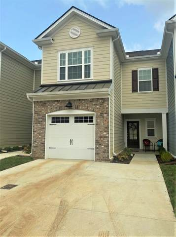 217 Kinsale Dr, Spring Hill, TN 37174 (MLS #RTC2190033) :: Village Real Estate