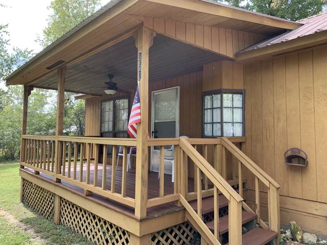 950 Gainesboro Hwy, Cookeville, TN 38501 (MLS #RTC2190036) :: Stormberg Real Estate Group