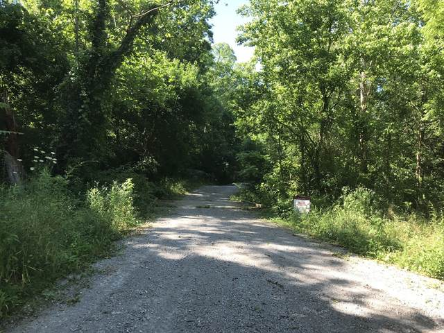 6008 Costello Farm Ln, Thompsons Station, TN 37179 (MLS #RTC2190118) :: CityLiving Group